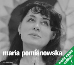 Maria Pomianowska - Ensembles