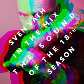Sven Väth - Sound Of The 18th Season