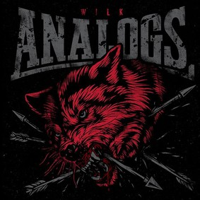 The Analogs - Wilk