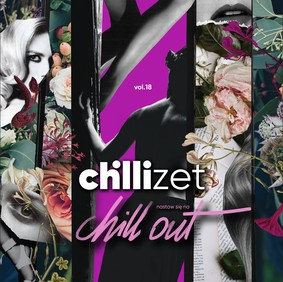Various Artists - Nastaw się na chill out. Volume 18