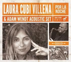 Laura Cubi Villena, Jana Wendt - Por La Noche
