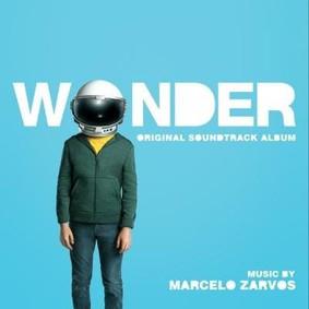 Marcelo Zarvos - Wonder