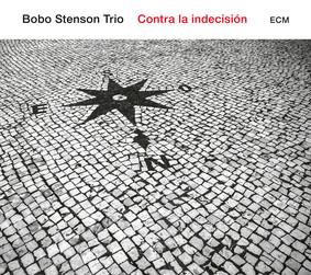 Bobo Stenson Trio - Contra La Indecision