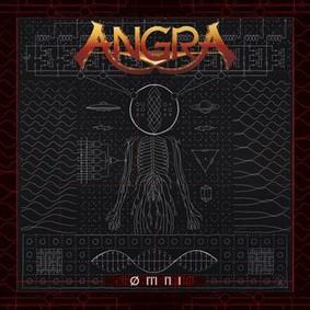 Angra - ØMNI