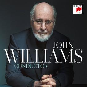 John Williams - John Williams Conductor