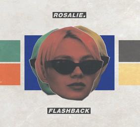 Rosalie. - Flashback