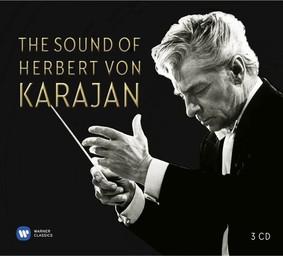 Herbert von Karajan - Schubert: The Symphonies, Rosamunde