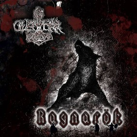 Ulvedharr - Ragnarok