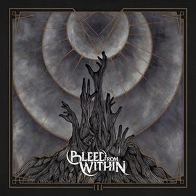 Bleed From Within - Era