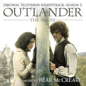 Bear McCreary - Outlander 3
