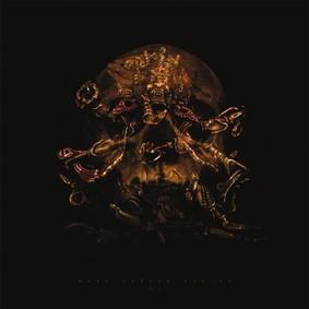 Dark Buddha Rising - II [EP]