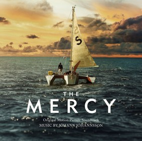 Johann Johannsson - The Mercy