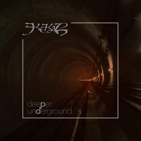 Kekal - Deeper Underground