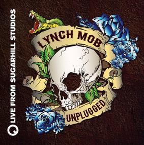 Lynch Mob - Unplugged: Live From SugarHill Studios [Live]