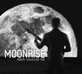 Robert Szewczuga Trio - Moonrise