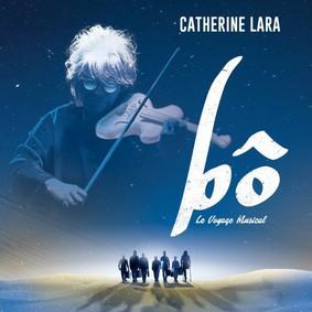 Cathrine Lara - Bo