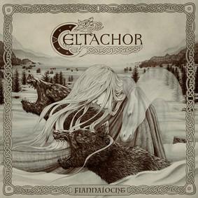 Celtachor - Fiannaoícht