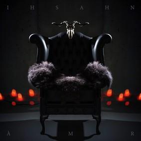 Ihsahn - Ámr