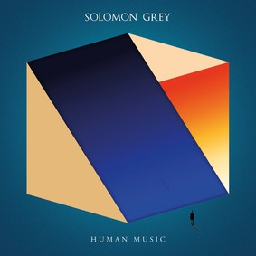 Solomon Grey - Human Music