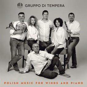 Gruppo Di Tempera - Gruppo Di Tempera