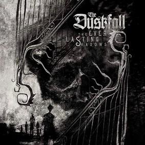 The Duskfall - The Everlasting Shadows