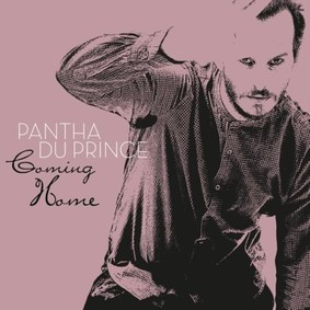 Various Artists - Coming Home Pantha Du Prince