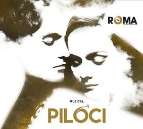Various Artists - Piloci