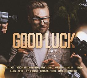 L.U.C. - Good L.U.C.K.