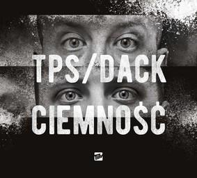 TPS - Ciemność