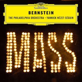 Yannick Nézet-Séguin - Bernstein Mass