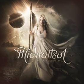 Midnattsol - The Aftermath
