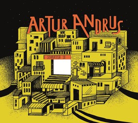 Artur Andrus - Sokratesa 18