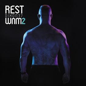 Rest Dixon37 - WNM2