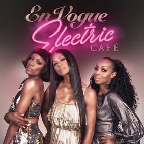 En Vogue - Electric Cafe
