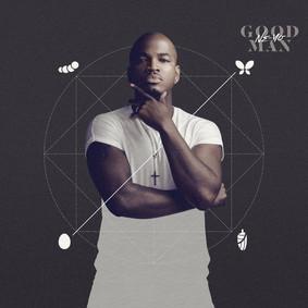 Ne-Yo - Good Man