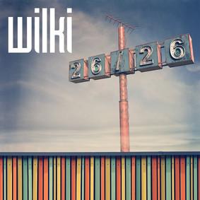 Wilki - 26/26