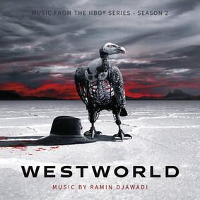 Ramin Djawadi - Westworld: Season 2