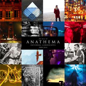 Anathema - Internal Landscapes