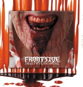 Frontside - Zmartwychwstanie