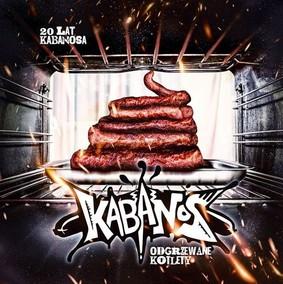 Kabanos - Odgrzewane kotlety