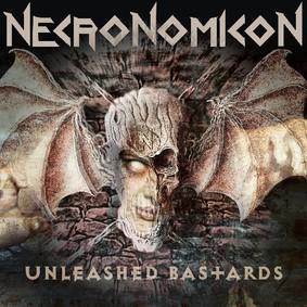 Necronomicon - Unleashed Bastards