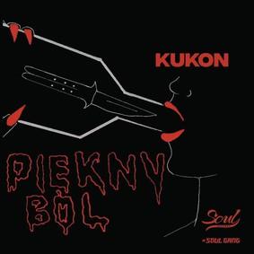 Kukon - Piękny Ból