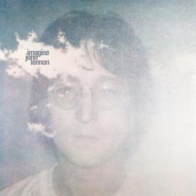 John Lennon - Imagine – The Ultimate Collection