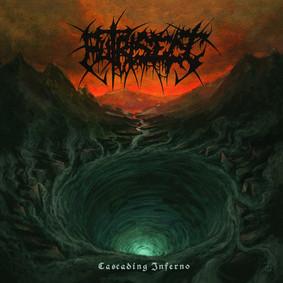 Putrisect - Cascading Inferno [EP]