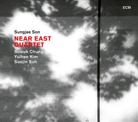 Near East Quartet - Near East Quartet
