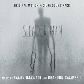 Ramin Djawadi - Slender Man (Original Motion Picture Soundtrack)
