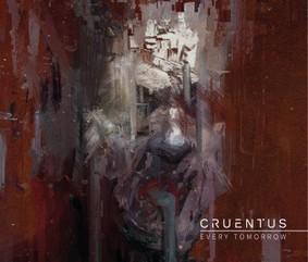 Cruentus - Every Tomorrow
