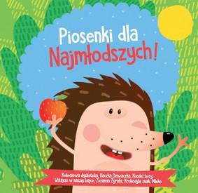 Various Artists - Piosenki dla najmłodszych