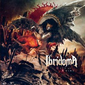 Ibridoma - City Of Ruins