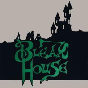 Bleak House - Bleak House